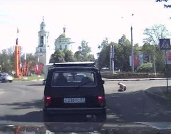 дтп на васильевской