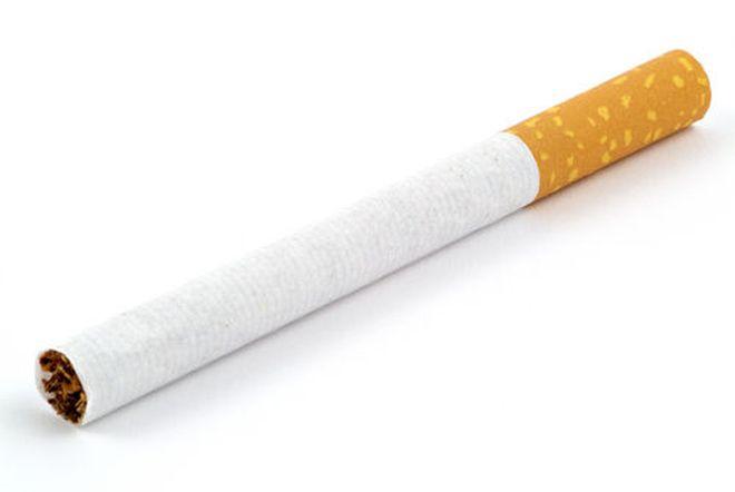 Табачные изделия орел купить сигареты в ebay