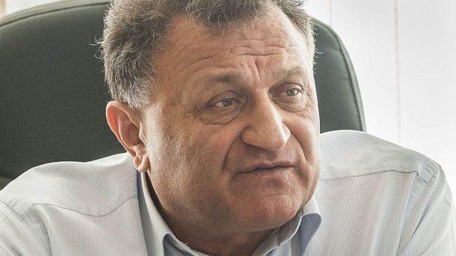 Дело экс-гендиректора «Орловской нивы» передано всуд