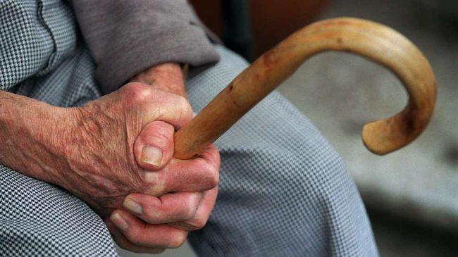 Социальные нормы на электроэнергию для пенсионеров