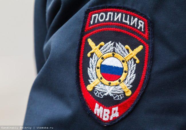Орловские силовики за два дня задержали полтора десятка беглецов