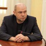 Сергей Потемкин