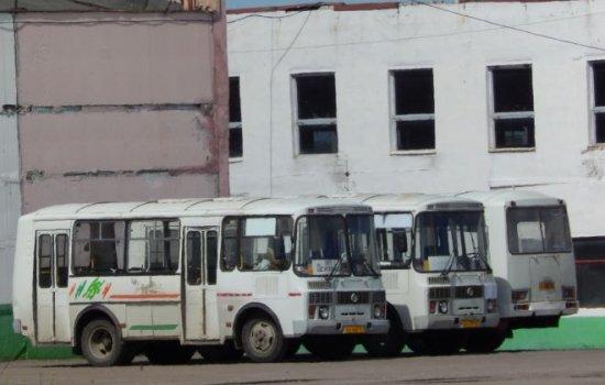 паз маршрутка патп