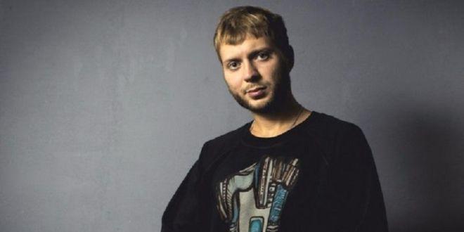 Автор хита «Патимейкер» схвачен снаркотиками нагастролях вОрле