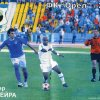 Фото: footballprogram.narod.ru