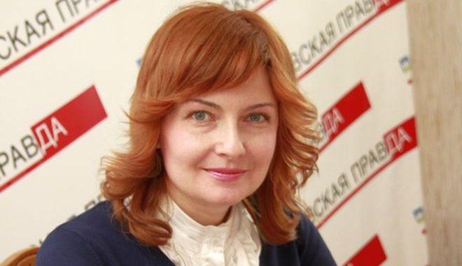 Дмитрий Тепин представил коллективу Фонда полноценного ремонта домов нового руководителя