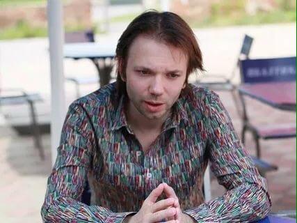 Врио Губернатора Орловской области Андрей Клычков встретился сархитекторами региона