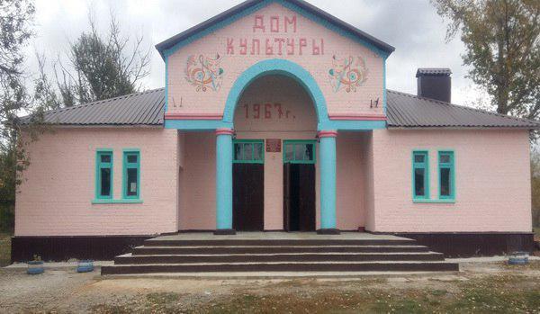 ВОрловской области неизвестные украли 25км сельской дороги