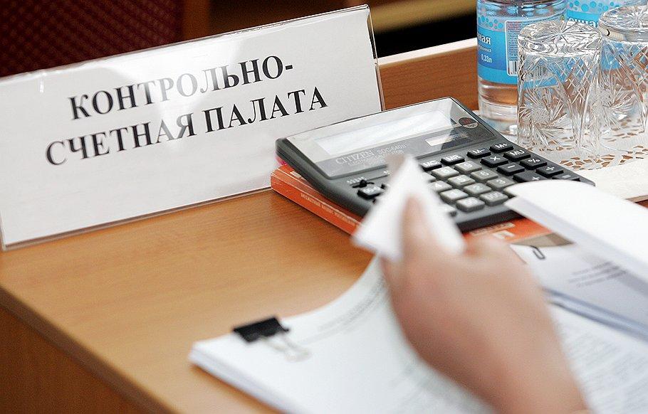 В Ливнах на комфорте сэкономили 1,8 миллиона рублей