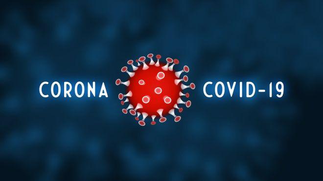 За сутки в Орле выявлено 168 случаев заражения коронавирусом