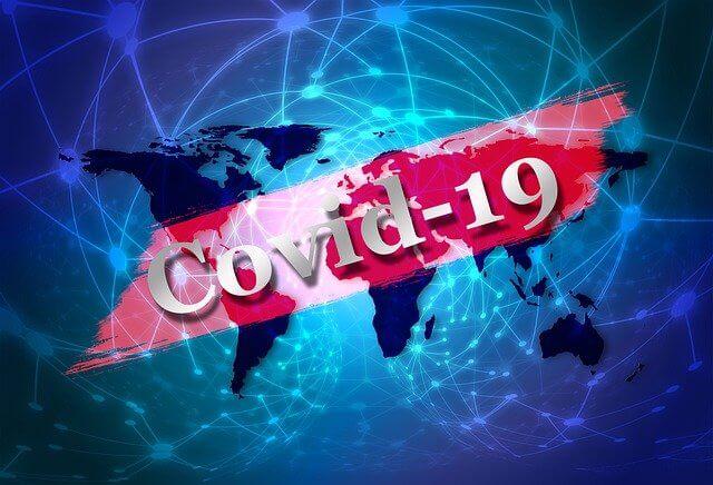 В Орле выявлено 255 новых случаев заражения COVID-19